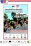 Championnat Régional d'Occitanie FSGT Cyclisme sur route à Prades sur Vernazobre