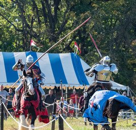 2018-indy-ren-faire-saturday130-071920_4
