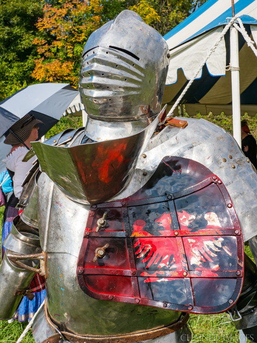 2018-indy-ren-faire-saturday26-070120_31