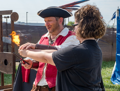 2018-indy-ren-faire-saturday44-070615_45