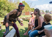 2018-indy-ren-faire-saturday117-071317_4
