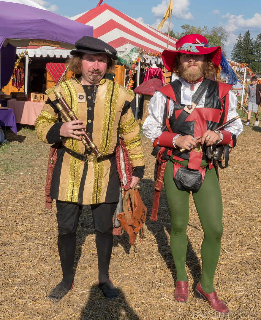 2018-indy-ren-faire-saturday143-072190_4