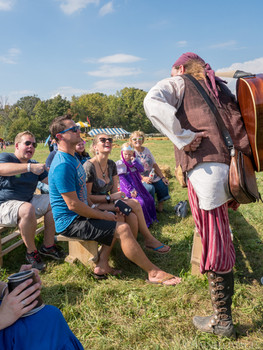 2018-indy-ren-faire-saturday96-071235_45