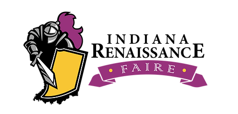 FRF Logo Knight_transparent-02.png