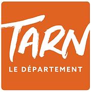LE TARN.png