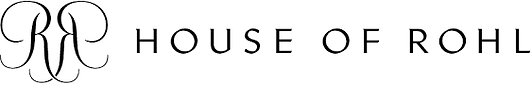 house of rohl.png