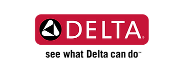 delta logo new.png