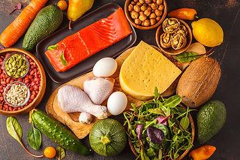 keto-diet-foods.jpg