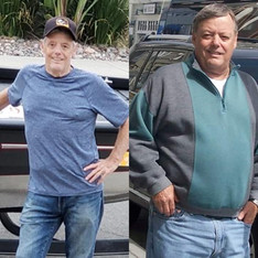 Before and After Dad.jpg
