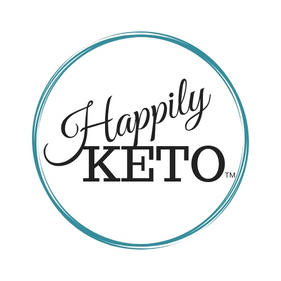 HAPPILY KETO LOGO_edited.jpg
