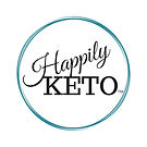 HAPPILY KETO LOGO.jpg