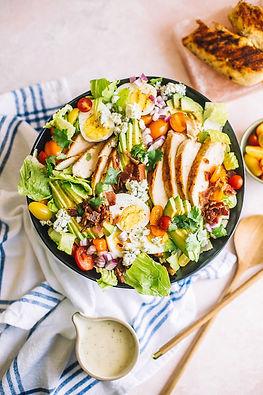 Loaded-Chicken-Cobb-Salad-9.jpg