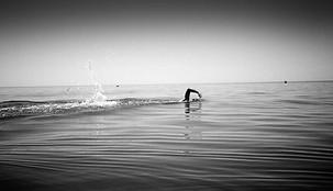 Nadador para papel para W.jpg