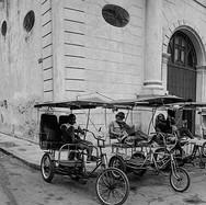 Habana P 13 para W.jpg