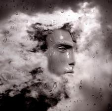 El rostro de Dios para W.jpg