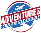 Adventures in Voluntourism logo.jpg