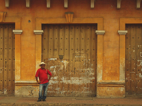 Cartagena Culture 101: desde champeta hasta la arepa de huevo