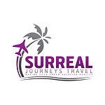 31_SURREAL_JOURNEYS_TRAVEL_02.jpg