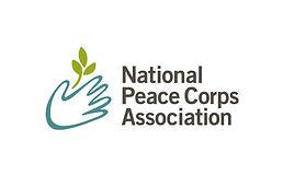 National_Peace_Corps_Association_Logo.jp