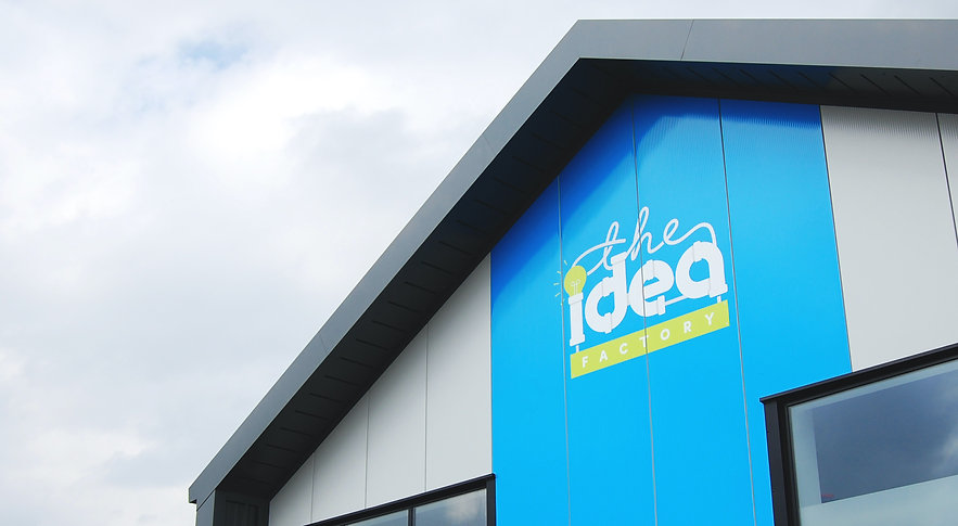 THE IDEAS FACTORY copy.jpg