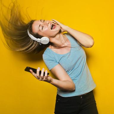 MUSIC HAIR.jpg