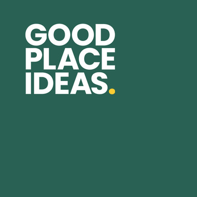 GOOD PLACE IDEAS.jpg