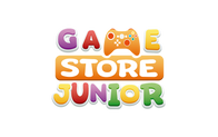 GAME STORE JUNIOR