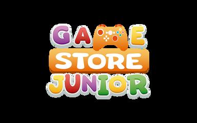 GAME STORE JUNIOR