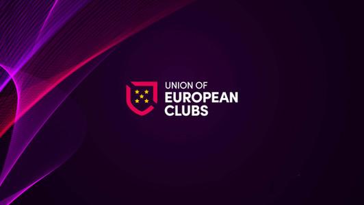 UNION OF EUROPEAN CLUBS