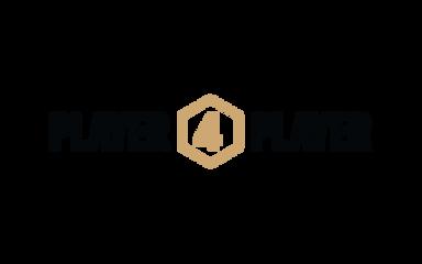 PLAYER4PLAYER