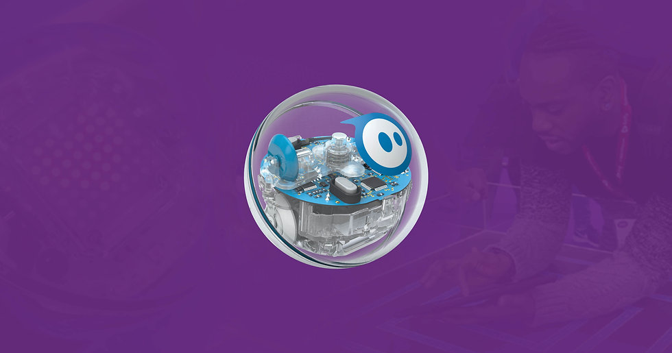 SPHERO HEADER_1 copy.jpg