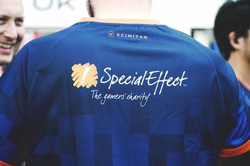 SPECIAL EFFECT_JERSEY.jpg
