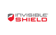 INVISIBLE SHIELD