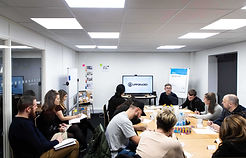FOCUS GROUP_29-15 copy.jpg