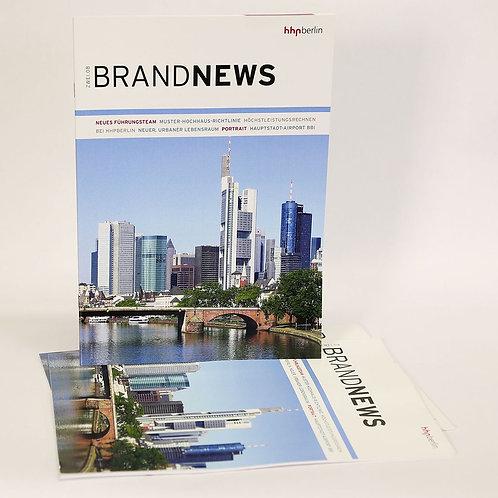 Brandnews ZWEI.08