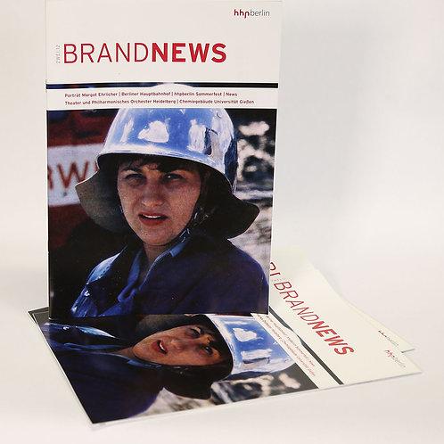 Brandnews ZWEI.12