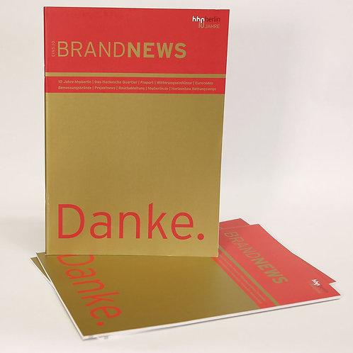 Brandnews EINS.10