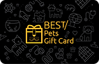 generic-Best-Pets-Gift-Card_4x.png