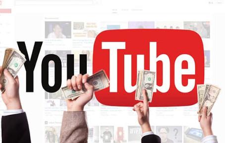 Youtube Para Kazanma Rehberi