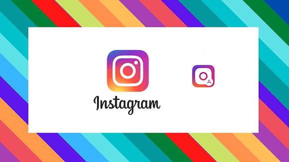 İnstagram 500 Profil Ziyaret Etme Satın Al