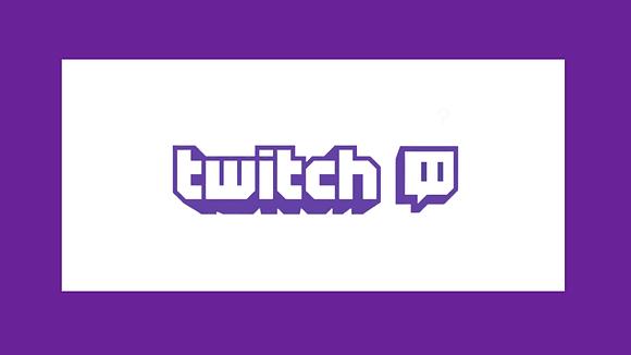 Twitch 20000 Toplam Kanal İzlenme Satın Al
