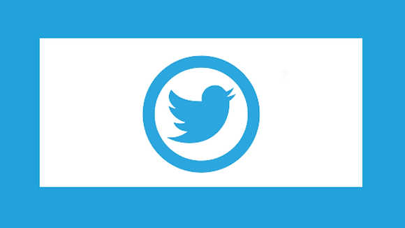 Twitter 100 Retweet Satın Al