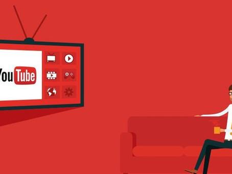 Youtube İzlenme Sayısı Artırma Yöntemleri