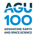 AGU 2020 Poster: Results from Virtual Hackathon for Co-development and Sharing of Authentic Learning