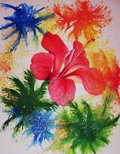 Celebrate Hibiscus_4