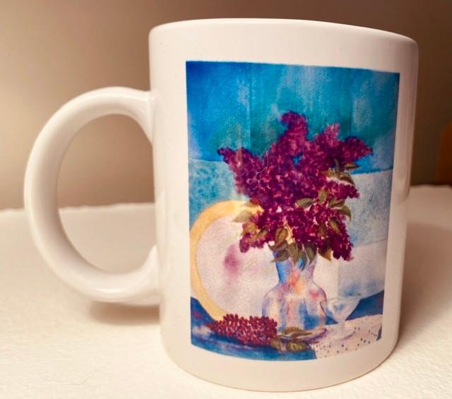 Lilac Serenity Mug_4