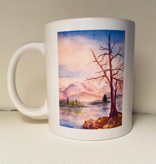Peaceful Cove mug_4