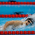 Swim Back to Success Clinic- Adults