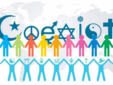 Droits de l'enfant et croyances religieuses