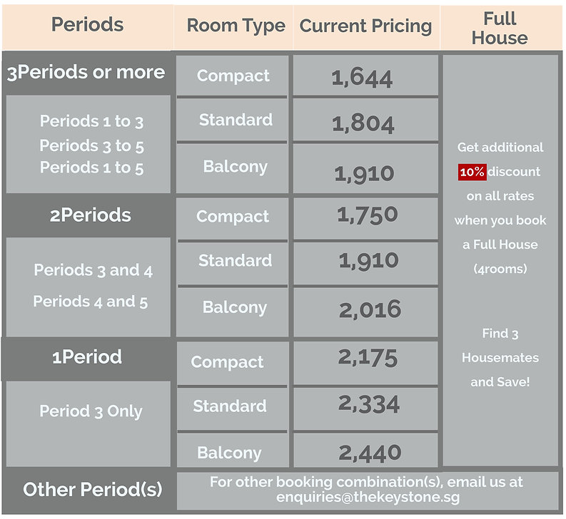 21D Pricing.1.jpg